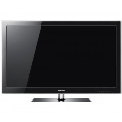 samsung full hd 82 cm lcd tv dagelijkse koopjes en internet aanbiedingen. Black Bedroom Furniture Sets. Home Design Ideas
