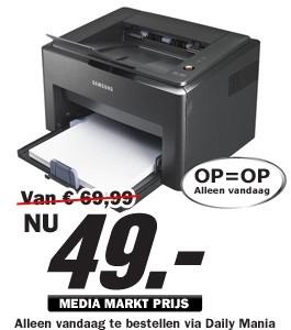 Драйвер для принтера самсунг ml 1640 скачать бесплатно с официального сайта