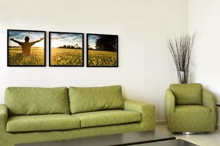 9 voor een waardebon van 25 euro voor jouw foto als. Black Bedroom Furniture Sets. Home Design Ideas